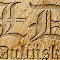 stolarstwoartystyczne.eu-logo